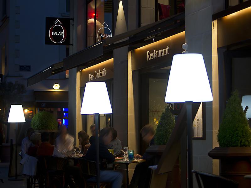 Brasserie ô Palais (4)
