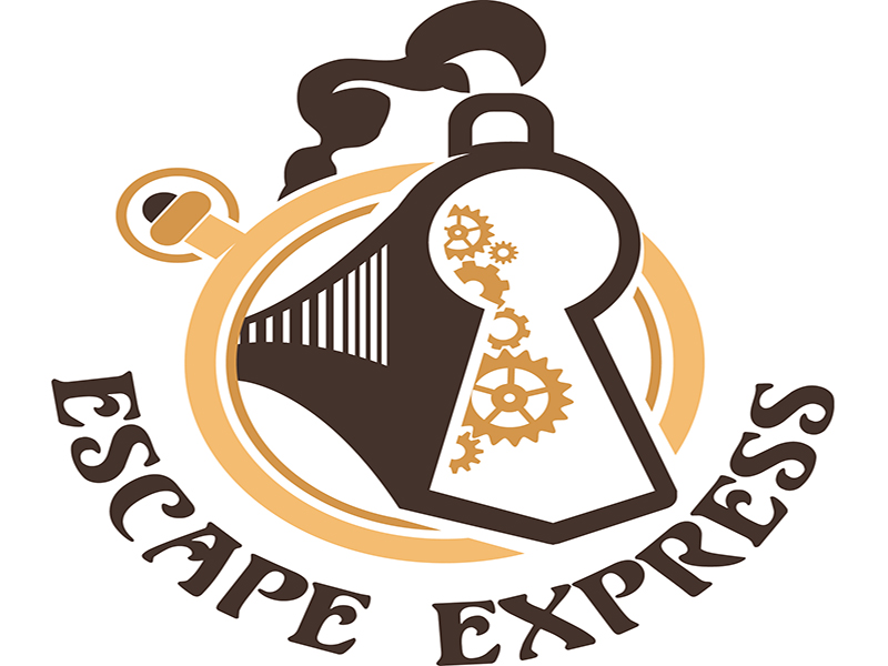 Escape-Express