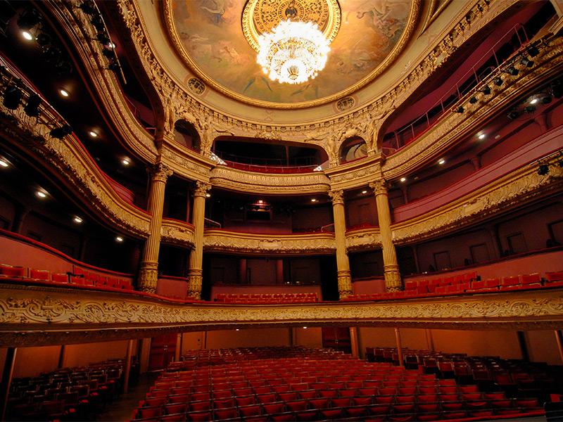 Grand Théâtre de Tours3