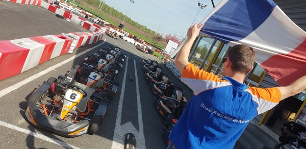 Karting-Center-Tours-paintball--2-