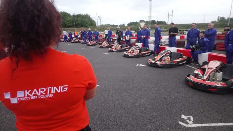 Karting-center-Tours--2-