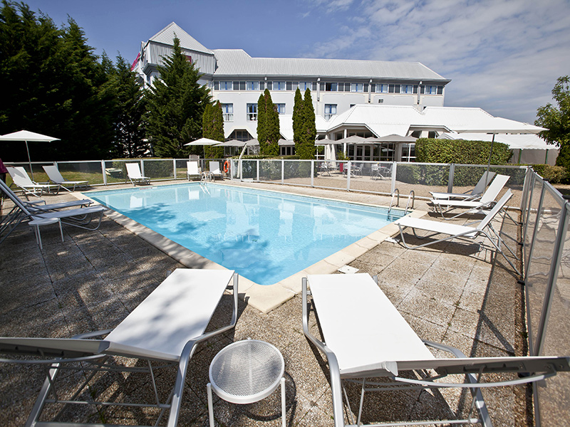 Mercure-ToursNord-Piscine-05