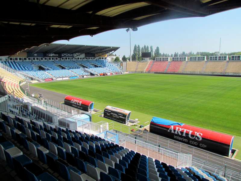 Tours-FC-1