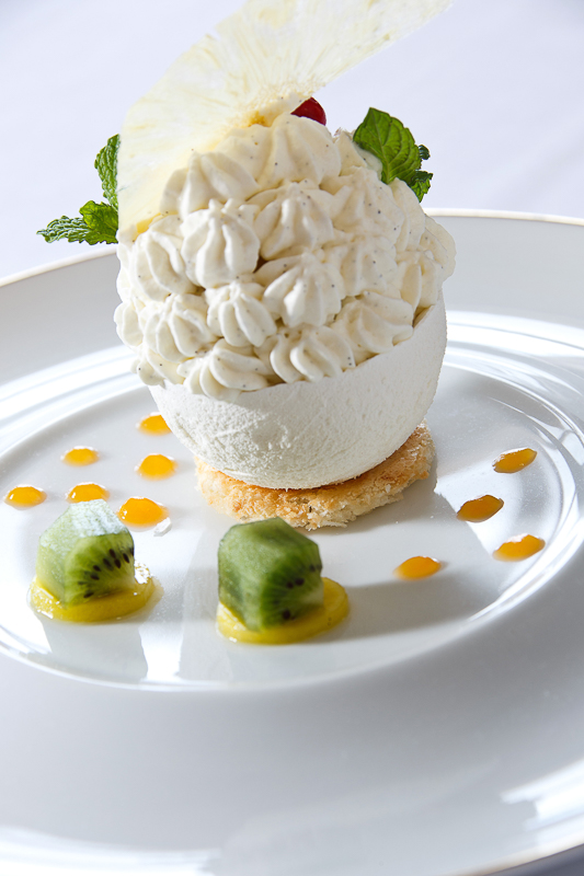 Chateau-de-Beauvois-restaurant-dessert4-2