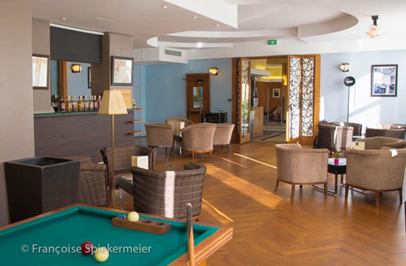 Grand-Hotel_DOK001