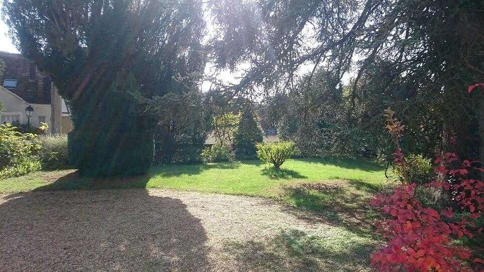Jardin-1-Chateau-Alarie-Villeloin-Coulange-Loches-Val-de-Loire