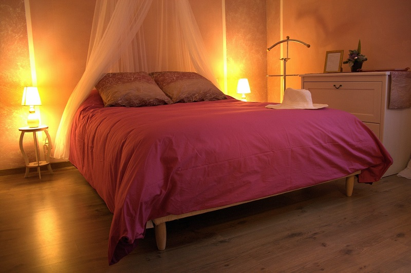 La-Joliesse-du-Savoureulx-chambre-au-fil-de-l-aigronne-Le-Petit-Pressigny-Loches-Val-de-Loire