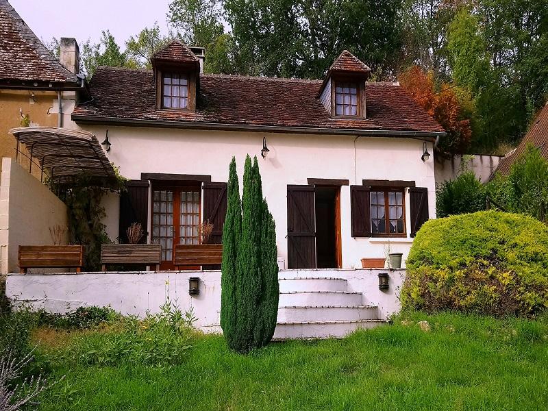 La-Paulmyere-exterieur---Paulmy--Loches-Val-de-Loire