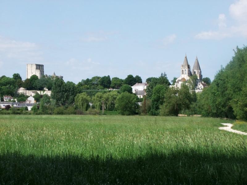 Loches_Prairies-du-Roy-loches-valdeloire