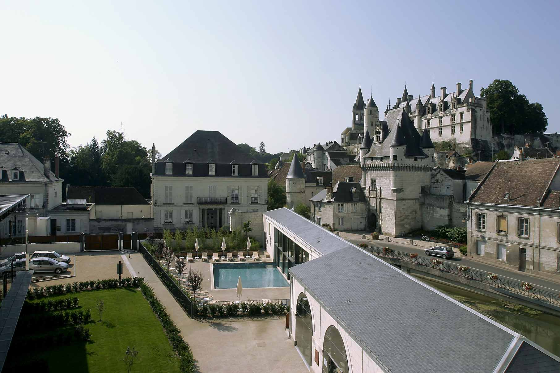 Residence_Loches_Pierre-et-vacances-3