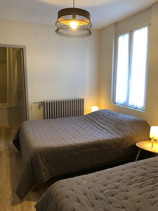 Residence-hoteliere-appotel--tours--2-