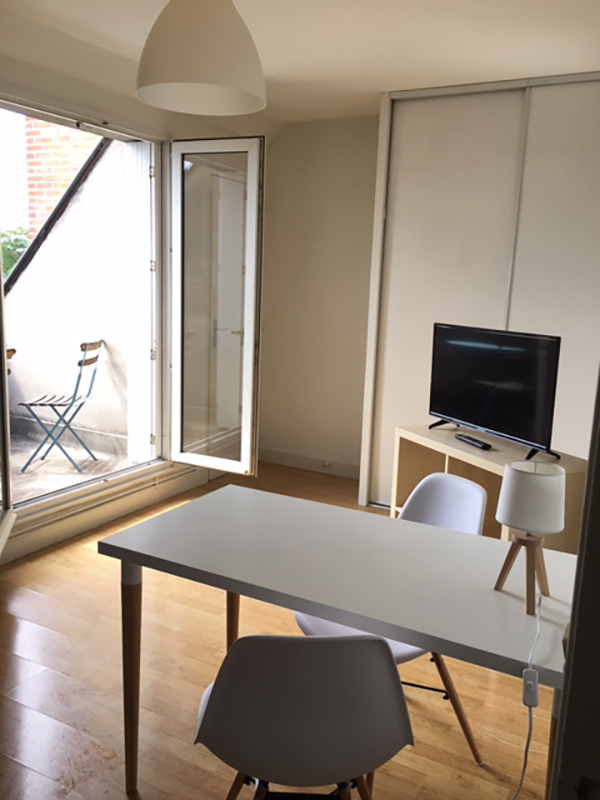 Residence-hoteliere-appotel--tours--9-