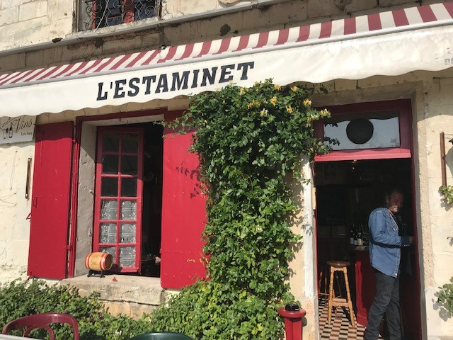 Restaurant-estaminet-beaulieu-exterieur-loches-valdeloire