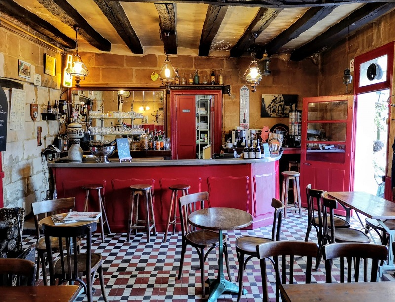 Restaurant-estaminet-beaulieu-loches-valdeloire