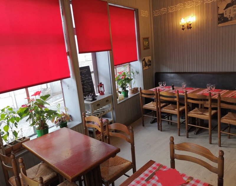 Restaurant-estaminet-brasserie-loches-valdeloire