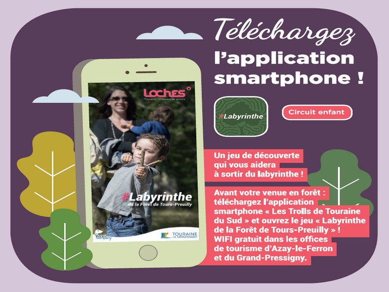 application-labyrinthe-foret-tours-preuilly-valdeloire1