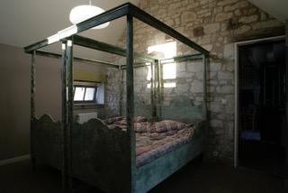 chambre2-gite-labergerie-loches-valdeloire
