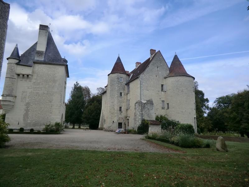 chateau-de-rouvray3-chambon-valdeloire