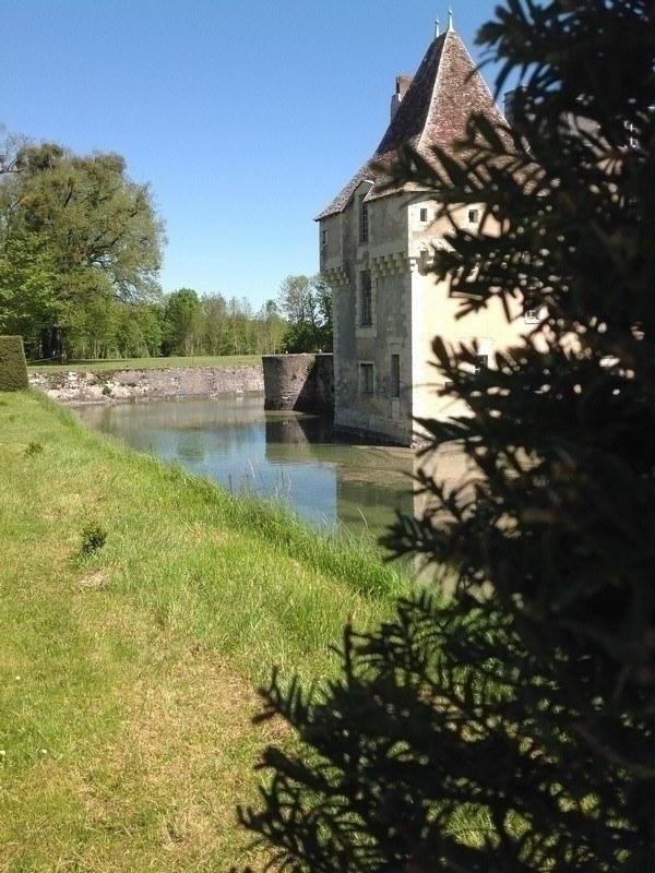 chateau1-boussay-valdeloire