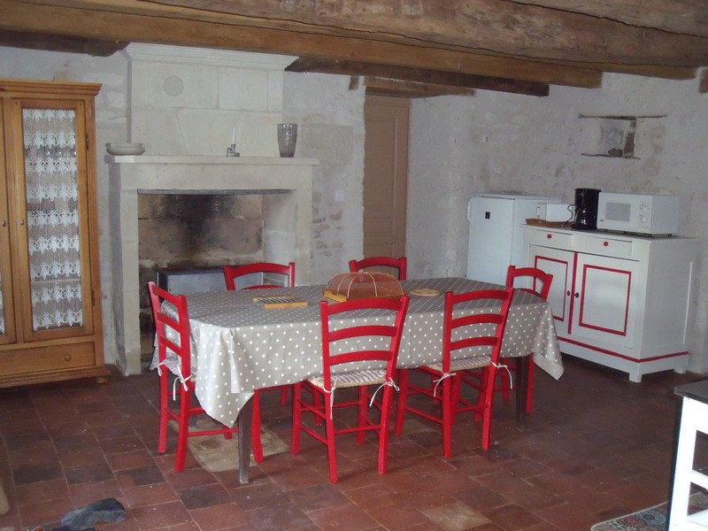 cuisine-lavieillemaisonauxoiseaux-chambon-valdeloire