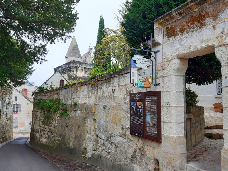 maison_musee_lansyer_loches