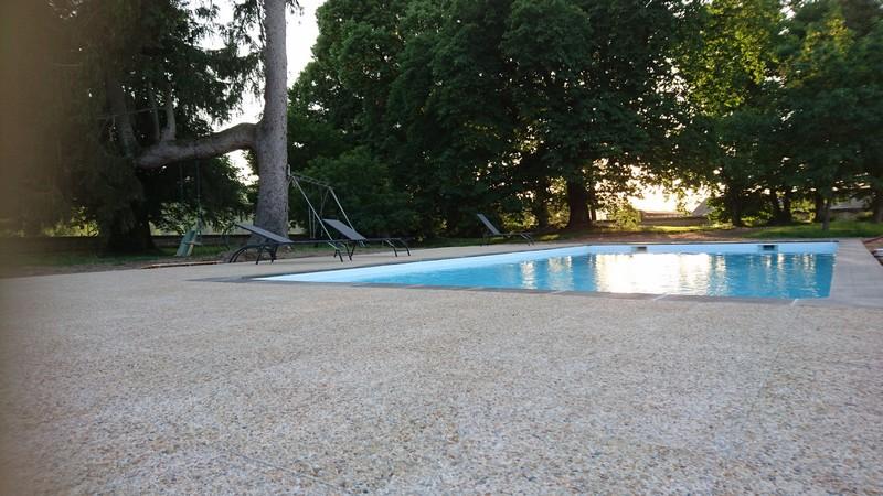 piscine-moulindamour-chambon-valdeloire