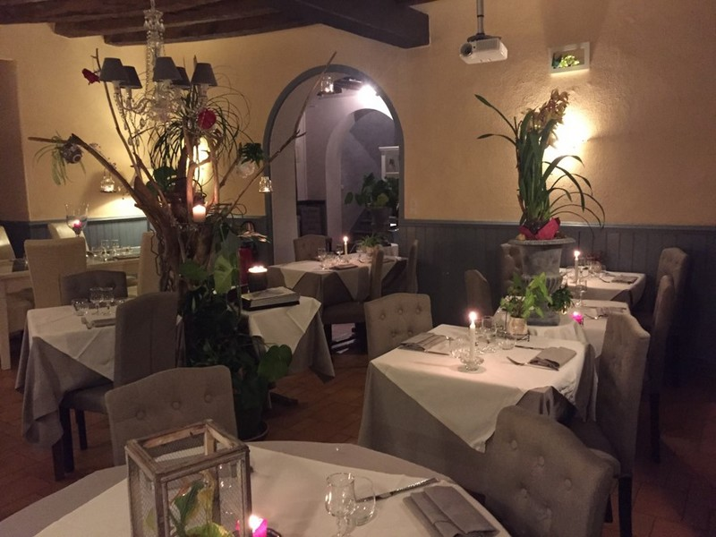 restaurant-aubergesavoievillars-legrandpressigny-valdeloire